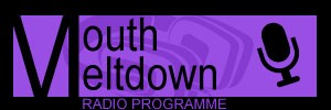Mouth-Meltdown-Logo
